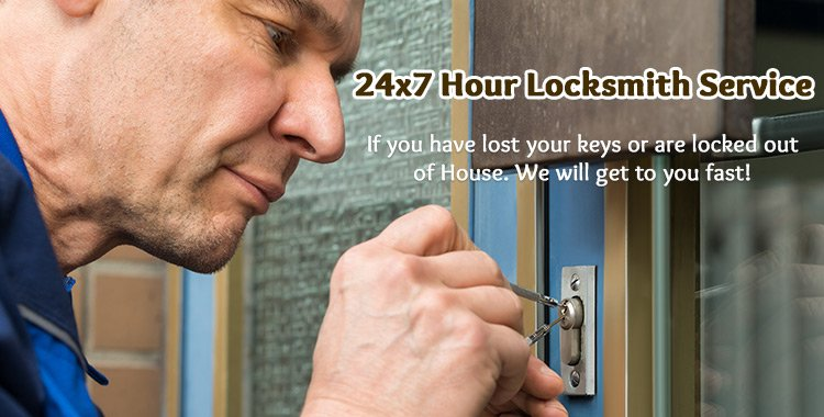 Logan Locksmith Shop Seattle, WA 206-801-9919